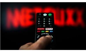 Netflix'ten Samsung kullanıcılarına kötü haber