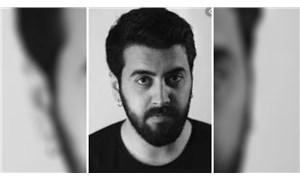 Sosyal medya paylaşımı nedeniyle tutuklanan ÖDP üyesi için çağrı