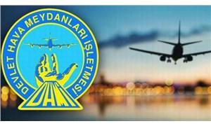 Uçmayan yolcu için 65 milyon dolarlık zarar