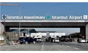 Yeni havalimanı Türkiye'yi şahlandıracaktı, karşı olanlar Alman ajanıydı: Sonuç hayal kırıklığı
