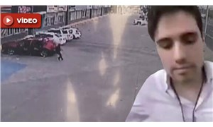 El Chapo'nun oğlunu gözaltına alan polis 150 kurşun ile öldürüldü