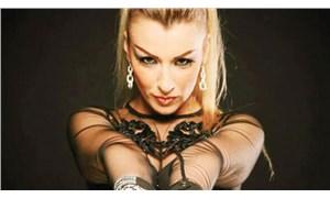 Şarkıcı Hacer Tülü'nün öldürülmesine ilişkin detaylar ortaya çıktı