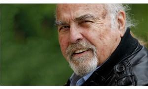 Tiyatro sanatçısı Özdemir Nutku yaşamını yitirdi