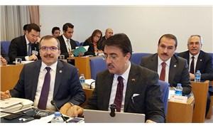 AKP'li vekilin yumurta hesabı tartışma yarattı