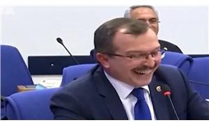 AKP'li vekilin yumurta hesabının altında yatan kurnazlık