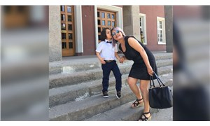 Bir iddia da Ankara'dan geldi: 'Öğretmen, oğlumu istemiyor'