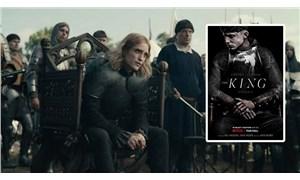 The King: Monarşi meşru değildir