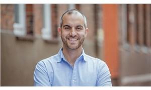 Almanya'da eyalet başkentine ilk kez Türkiye kökenli bir Belediye Başkanı seçildi