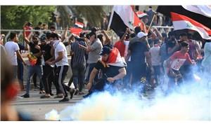 Fetih Koalisyonu, anayasada reforma destek veriyor