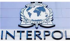 Interpol tarafından aranan cinayet zanlısı, Konya'da yakalandı