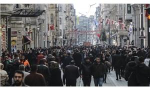 Rekor: AKP döneminde kayıtlı işsiz sayısı yüzde 497, diplomalı işsiz sayısı ise yüzde 1968 arttı!