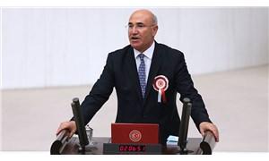 CHP'li Tanal: İnternet gazetecilerine basın kartı verilsin