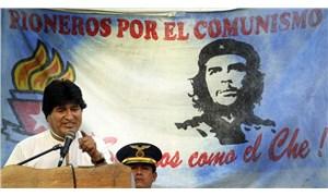 İstifaya zorlanan Bolivya Devlet Başkanı Evo Morales kimdir?