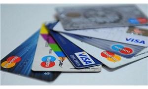 Kredi kartlarında 'aidat iadesi' dolandırıcılığına dikkat
