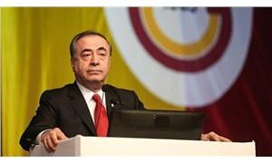 Mustafa Cengiz: Galatasaray'ın menfaatleri seçimi göstermiyor