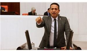 CHP'den skandal 10 Kasım paylaşımına  sert tepki: Görevden alacak mısınız?