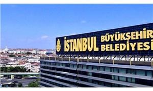 AKP'nin İBB'den çıkarılan işçi sayısı raporuna tepki