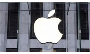 Apple'a cinsiyetçilik davası