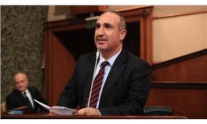 CHP'li Subaşı'dan AKP'li Göksu'ya yanıt: Siz yatırımı yanlış yapmayı iyi bilirsiniz