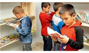 Gelenekselden moderne: Çocuklara ne anlatmalı?