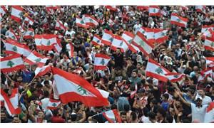 Hizbullah, tasfiyesi istenen sistemin bir parçası mı?
