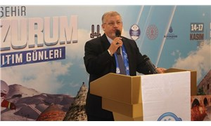 İstanbul'da Erzurum tanıtım günleri başlıyor