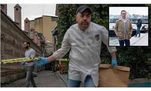 İstanbul'da ölü bulunan eski İngiliz istihbarat subayı soruşturmasıyla ilgili detaylar