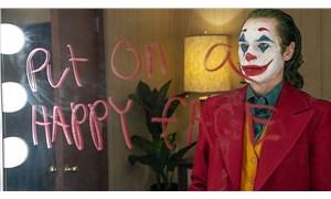 """Joker'in yönetmeni """"çılgın"""" küvet sahnesini filmden neden çıkardığını açıkladı"""