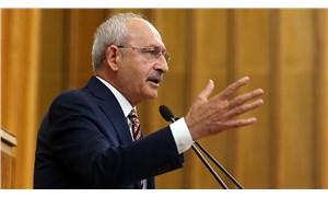 Kılıçdaroğlu Erdoğan'a seslendi: 20 milyar dolarlık fabrikayı kime peşkeş çekiyorsun