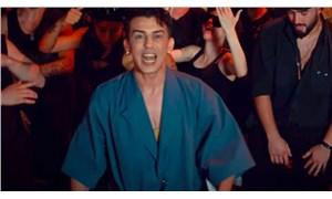 'Mekanın Sahibi' şarkısı Spotify'a tekrar yüklendi