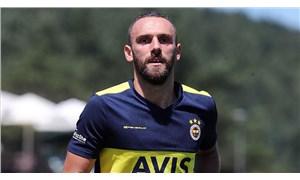 Muric, Çekya ve İngiltere'ye karşı oynayamayacak