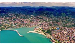 'Tombulacık Halimem' türküsünün Bolu değil Zonguldak'a ait olduğu belgelendi