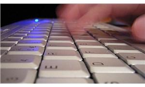 Türkiye genelinde birçok üniversitede internet kesintisi yaşandı