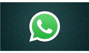 WhatsApp'tan açıklama: Çocuk istismarına engel olmak adına böyle bir karar aldık