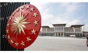 Atama kararları Resmi Gazete'de yayımlandı: Erdoğan'a yeni danışman