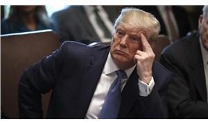 8 maddede Trump'ın azledilme süreci hakkında bilinmesi gerekenler