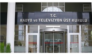 AKP'li belediyeden RTÜK'e Kapadokya turu