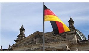 Almanya silah satışını artırdı: 10 ayda 7,4 milyar avro elde edildi