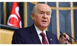 Bahçeli'den Erdoğan'ın ABD ziyaretiyle ilgili açıklama