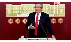 CHP'li Altay'dan Erdoğan'ın Trump ile yapacağı görüşmeye ilişkin açıklama