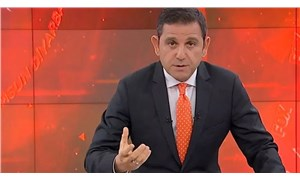 Fatih Portakal'dan Erdoğan - Trump görüşmesi yorumu: Denge politikası iflas etti