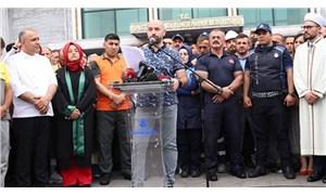 İmamoğlu karşıtı bildiri okumuştu: Polis Radyosu Genel Koordinatörü oldu