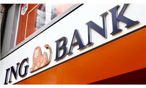 ING Türkiye, konut kredi faizini yüzde 0,98'e düşürdü