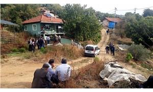 İzmir'de vahşet: Silahla ev basıp dört akrabasını öldürdü