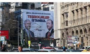Metal yorgunluğu bitmemiş: AKP, ikinci istifa dalgasının adını 'tazelenme' koydu