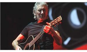 Roger Waters, Morales'e destek verdi: Halkınızın çoğunu yoksulluktan kurtardınız ve onları onur sahibi yaptınız