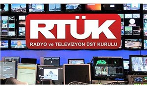 RTÜK'ten 'intihar haberleri' uyarısı