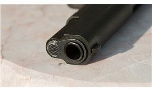 Sosyal medyada silah satan 8 kişi gözaltına alındı