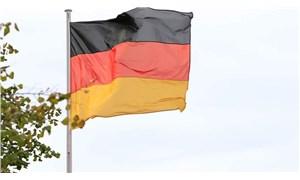 Almanya üçüncü çeyrekte yüzde 0,1 büyüdü