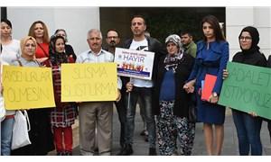 Ayşenur Güven'e cinsel saldırı suçundan ikinci kez yargılanan Selahattin Sezer'e 14 yıl hapis